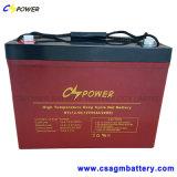 Gel Batteries12V 90ah für medizinisches Gerät Htl12-90