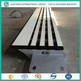 Rectángulo de succión inferior del vacío de la alta calidad de China