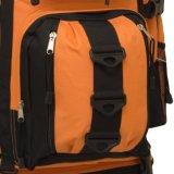 sac de Bagpack de bagage du grand sac à dos 120L campant de hausse supplémentaire/sac à dos