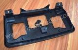 中国のプラスチック注入の鋳型の設計および自動車付属品を作ること