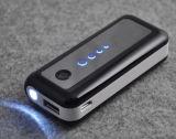 O melhor carregador de venda do curso do banco da potência da bateria 5200mAh do telefone