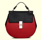 가을과 겨울 (BDMC144)에 있는 새로운 여성 상표 핸드백