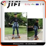 Schwanzloser Moter elektrischer Roller-elektrisches Skateboard Longboard
