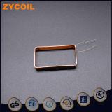 안테나 RFID 해결책 전자기 유도체 코일