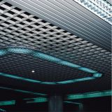 2017 Diseños de techo de alta calidad para tiendas