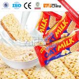 Cortadora caliente de la barra del cereal del precio bajo de la venta