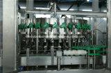 첨단 기술 맥주 캔 충전물 기계