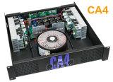 良質Ca4の専門の電力増幅器