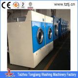 150kg 산업 옷 전락 건조기는 호텔을%s 봉사했다 또는 학교 또는 병원 또는 세탁물 집 (SWA-150)