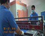 Raad van uitstekende kwaliteit van de Kring van het Aluminium PCB Afgedrukte 1324