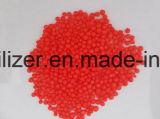 Stickstoff-granulierter Harnstoff des Qualitäts-Düngemittel-46%