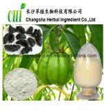 Estratto della Cambogia di Garcinia, estratto della frutta del rattan, acido citrico idrossilato 50%