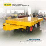 [10ت] [مين نجنيرينغ] نقل شاحنة يطبّق في بناء سفن