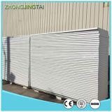 El panel de emparedado de acero del precio inferior de Zjt y del color ligero EPS