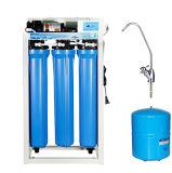 het Systeem van het 100-400gpdUndersink RO Water (kk-ro-o)