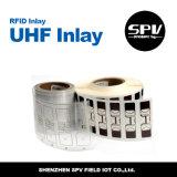 Beste Preis-Ausländer H3 UHFeinlegearbeit