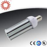 100-277V 180 360 luz do milho do diodo emissor de luz do grau E39 E40 90W