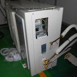 Série solaire de climatiseur de système de trinité (type de pression) - Sct-100W