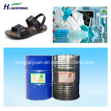 Prépolymère de polyuréthane pour la chaussure a-5005/B-5002 unique