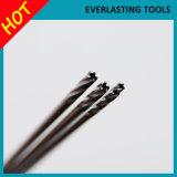 Foret creux personnalisé pour les outils électriques