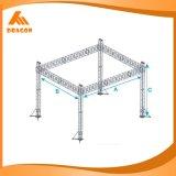 Het Systeem van de Bundel van het dak, de Bundel van het Aluminium, de Bundel van het Aluminium, het Systeem van de Bundel