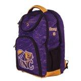 Personalizar trouxas da equipe dos sacos de escola do basquetebol do Satchel da escola das crianças