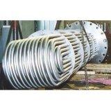 ASTM A179 A192 A213の熱交換器の管