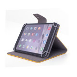 보편적인 정제 또는 iPad 사례 9.7 Inch~10 인치 결정 패턴