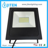 10W-100W SMD Outdoor Floodlight, LED Flood Light / Lamp