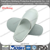 Mesh Cloth Hotel SPA Slippers
