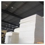 Белая пена ЕВА для защитный упаковывать