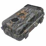 Macchina fotografica invisibile impermeabile di caccia della presa della macchina fotografica LED di caccia di nuovo disegno