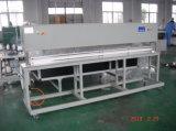 Máquina modelo da selagem do pacote do colchão do Sb