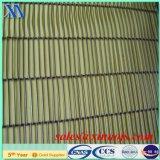 Ss 304 конвейерная нержавеющей стали 316 316L теплостойкfNs для хлеба