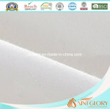 Nizza oca bianca popolare di buona qualità di stile giù che riempie un cuscino H dei tre alloggiamenti