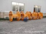 철강선 밧줄을%s 공장 판매 대리점 주황색 권선