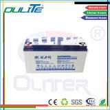 Bateria acidificada ao chumbo funcional da garantia de comércio 150ah 12V