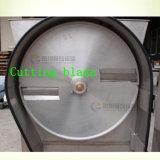Trancheuse à légumes industriels de grande taille, coupe-pommes de terre (FC-336)