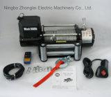 LKW-Handkurbel-elektrische Handkurbel (9500LBC-1 12V/24V)