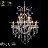 Hot Sale Luxury K9 Crystal Chandelier Light