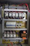 Macchina del freno della pressa idraulica di Wf67y da vendere il macchinario