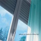 Aluminiumwalzen-Blendenverschluss-Tür, AluminiumRoll-upfenster