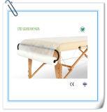 BADEKURORT Mittelprüfungs-Couch-Rolle