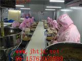 Nourriture de Samosa Inde faisant des fournisseurs de machine