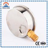 Pequena Pressão de Ar Instrument Medidor de Pressão Negativa Air