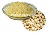 Органическая выдержка &#160 сои; Isoflavone 20%-90% сои