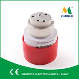 PE300c-10fs Y1882 Pentax Epk-I 300W 내시경 형광 크세논 램프