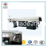 De Chinese Voeder van de Staaf van de heet-Verkoop voor CNC Draaibank met Uitstekende kwaliteit (GD565)