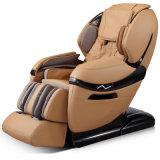 좋은 품질 무중력 Recliner 안마 의자 3D