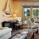 American Country Hotel Mobiliário de casa inteiro